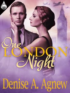 One London Night. (Release date Jan. Historical Romance Authors, Historical Romance Novels, Romance Books, London Night, The Blitz, Love Her, War, Feelings, Disability
