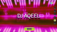 DJ Aqeel is back with another cool remix album. All the songs are re-sung with today's sounds and singers, these are classic songs and will always be forever.  All the songs are handpicked by DJ Aqeel and are very special to him. There is no party of DJ Aqeel where these tracks are not played.  Track Names: 01. Ek Ladki Bhigi Bhagi Si 02. Aap Yahan Aaye Kisliye 03. Kal Ki Hassen 04. Dutch Don Reloaded 05. Chura Liya 06. Ek Ladki Bhigi Bhagi Si Extend