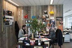 lbi kantoor - Google zoeken