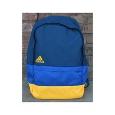 Plecak Adidas Rodzaj: Plecak Szkolny Numer katalogowy: M66754