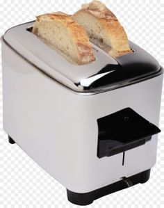White Toaster, White Wall Clocks, White Truck, Beetle Car, White Wings, Paper Plane, White Paper, Electronics, Image