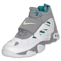 121 Best NIKE   MIKE images   Basketball Players, Sports, Basketball 2127eb2dd3