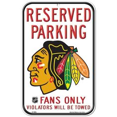 WinCraft Chicago Blackhawks x Indoor/Outdoor Sign 2013 Stanley Cup, Stanley Cup Champions, Blackhawks Hockey, Chicago Blackhawks, Outdoor Signs, Indoor Outdoor, Nhl Chicago, Minnesota Vikings, My Love