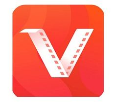 Vidmate APK is a powerful and fast app for downloading HD videos and music, an android app which helps you to download YouTube videos easily. At Vidmate you will find apps for Android. Over 10,000 users download free HD Video Downloader and Live TV on 9 videos. Vidmate APK Full Latest Version Vidmate APK has an intuitive and very easy to use interface. Free Music Download App, Full Movies Download, Video Site, Hd Video, Video Downloader App, Live Tv, Android Apps, Free Apps, Music