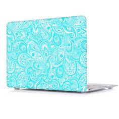 Macbook case 12 inch  macbook case 13 inch macbook case 15 pro Macbook Case 15 Inch Macbook Case pro  MacBook Air 11 Case 59