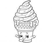 Print Pamela Pancake Free Printable shopkins season 2 coloring pages