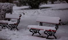 Korce. Albania  #korce #albania #visitalbania #canon #canonphoto #canonphotography #canonlens #canonlandscape #canonlife #winter #church #fationplakuphotography #canonteam #landscape #natgeo #park ' — in Korçë, Albania.