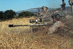 """Brigada de Infantería Ligera Paracaidista """"Almogávares"""" VI (BRIPAC) - элитная воздушно-десантная бригада Вооруженных сил Испании"""