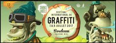 Bordeaux, Shake, Expo, Darwin, Wellness, Rue, Fictional Characters, Sunday, Smoothie