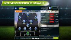 Championship Manager 17 hack iphone 7 - Championship Manager 17 hack reddit   Championship Manager 17 Hack and Cheats Championship Manager 17 Hack 2019 Updated Championship Manager 17 Hack Championship Manager 17 Hack Tool Championship Manager 17 Hack APK Championship Manager 17 Hack MOD APK Championship Manager 17 Hack Free Coaching Funds Championship Manager 17 Hack Free CM$ Championship Manager 17 Hack No Survey Championship Manager 17 Hack No Human Verification Championship Manager Championship Manager, Management Games, Transfer Window, Interactive Stories, Game Update, Test Card, Mobile Game, Free Games, Android Apps