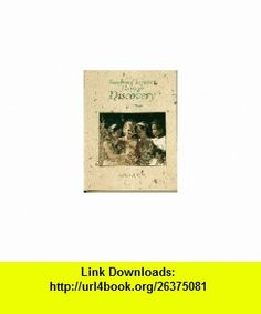Teaching Science Through Discovery (9780132340892) Arthur A. Carin , ISBN-10: 0132340895  , ISBN-13: 978-0132340892 ,  , tutorials , pdf , ebook , torrent , downloads , rapidshare , filesonic , hotfile , megaupload , fileserve