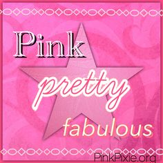 Enjoy your #pink #fabulous #weekend