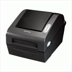 """BIG SALES on BIXOLON SLP-DX420 Direct Thermal 4"""" Label Printer. OnlyPOS provide FREE Shipping in Australia..!  http://www.onlypos.com.au/bixolon-slp-dx420-direct-thermal-4-label-printer?keyword=BIXOLON%20SLP-DX420%20Direct%20Thermal%204"""