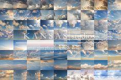 Kansas Pitts Photography & Design Studio {Featured Vendor} | Seattle Washington Newborn Photographer
