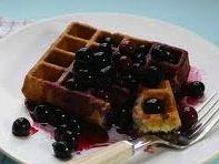 Eileen's Pumpkin Paleo Pancakes or Waffles | Paleo Simplified