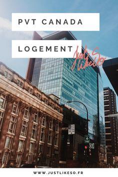 Allo Montréal - Episode 3 On vous raconte de quelles façons nous avons entamé nos recherches de logement à Montréal  #Canada #Travel #Rosemont #Quebec #MTLJtm #mtl #explorecanada #514 #mtlshot #mtllife #livemontreal #somontreal #mtlphoto #mtlblog #montrealphoto #igersmtl #PetitePatrie #Rosepatrie #montreallife #montrealcity #instapassport #montrealmoments #igs_can #MTLmoments #LiveMTL #514shots #MontrealVibe #ImagesOfCanada #Welcome_to_Canada #pvtistes