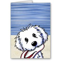 Coton De Tulear Gifts on Zazzle White Fluffy Dog, Fluffy Dogs, Pencil Art Drawings, Animal Drawings, Dog Lover Gifts, Dog Lovers, Coton De Tulear Dogs, Cuadros Diy, Havanese Puppies