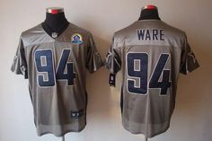 Wholesale 17 Best Oakland Raiders Nike Elite jersey images | Nike nfl, Cheap