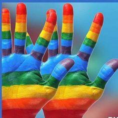 Logotipo de Grupo de Apoyo a Madres de Hijos Homosexuales
