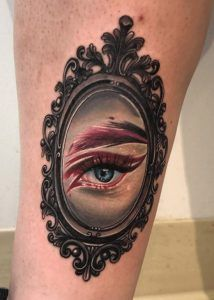 Boston Massachusetts Tattoo Artist 5 Tattoo Artists Tattoos Cool Tattoos