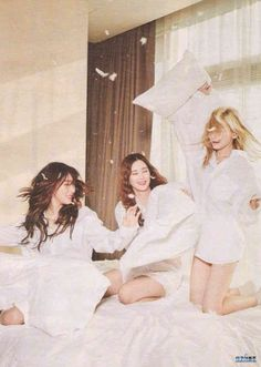 Browse TaeTiSeo's splendid scans and pictures from 'High Cut' magazine