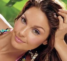 Image result for pictures of ashley judd