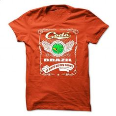Santana - #long shirt #tshirt bemalen. ORDER HERE => https://www.sunfrog.com/LifeStyle/Cod.html?68278