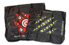 Rinehart Targets, designer and manufacturer of sculpted archery targets, is now offering replacement skins for its 22- and 26-inch Rhino Bag targets. Designed to be the best bag targets on the market, the Rhino bags feature Dual Layer Power Core technology for long-lasting stopping power—while still allowing arrows to be pulled from the target with ease. Recognizing that the shell would not withstand the eternal abuse that the core can take, …