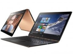 "Cool Lenovo Yoga 2017: Notebook Lenovo 2 em 1 Ultrafino Yoga 900 Touch - Intel Core i7 8GB Windows 10 13,3"" IPS QHD + JBL  notebook - magazinecelmi Check more at http://mytechnoworld.info/2017/?product=lenovo-yoga-2017-notebook-lenovo-2-em-1-ultrafino-yoga-900-touch-intel-core-i7-8gb-windows-10-133-ips-qhd-jbl-notebook-magazinecelmi"