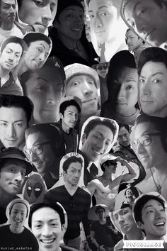Todd Haberkorn~~~This collage took me FOREVER to finish, but i'm pretty happy with the result. Todd Haberkorn, My Forever, Voice Actor, Save My Life, The Man, The Voice, Collage, Beautiful Women, Fandoms