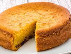 You searched for Torta de auyama - Unapizca Pumkin Recipes, Yummy Treats, Yummy Food, Venezuelan Food, Colombian Food, Pumpkin Spice, Cupcake Cakes, Cupcakes, Vegetarian Recipes