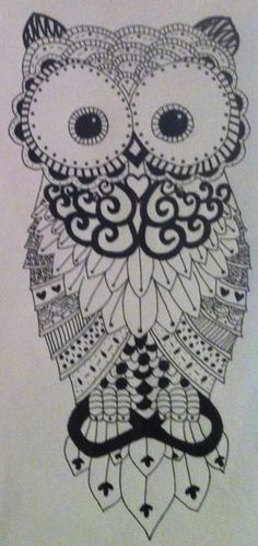 Drawing Design Ideas drawing design ideas 1000 images about jewelry design on pinterest color theory Mehndihenna Owl Drawing Henna Owl Drawing Art Design