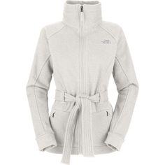 The North FaceAvery Fleece Jacket - Women's