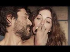Η Υπογραφή 2011 Greek Movie full Movie Greek, Couple Photos, Couples, Youtube, Movies, Couple Shots, Films, Couple Photography, Couple