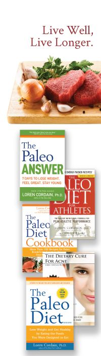 What to Eat on the Paleo Diet.... if its good enough for Lebron and Wade, then its likely good enough for you.