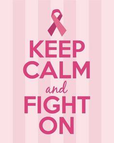 My Grandma BEAT IT TWICE!   #raspberriestocancer