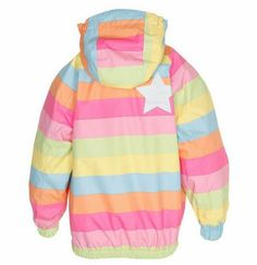 molokidsgirlyrainbowwaitont Hoodies, Sweatshirts, Outdoors, Sweaters, Kids, Fashion, Young Children, Moda, Boys