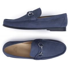 Men' Footwear | Men's Shoes | Peter Millar