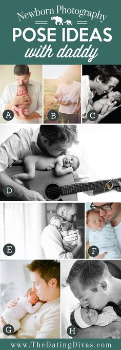 50++Tips+and+Ideas+for+Newborn+Photography
