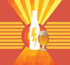52 Best Www Newbelgium Com Images Ale Root Beer Beer