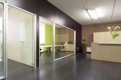 #arredo #arredamento #uffici #workspaces #work #desing #interiordesing #furniture #densingfurniture #colours