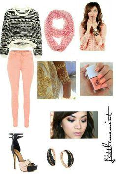 Thatsheart Polyvore, Image, Fashion, Moda, Fashion Styles, Fashion Illustrations, Fashion Models