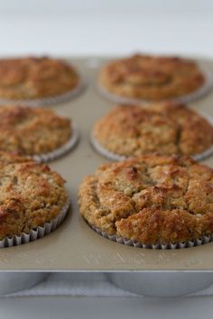 Start your keto weight loss. Uncover your lean and healthy body with these 28 low carb keto muffins recipes Low Carb Breakfast, Breakfast Recipes, Dessert Recipes, Lunch Recipes, Seafood Recipes, Keto Breakfast Muffins, Dinner Recipes, Avocado Breakfast, Breakfast Biscuits