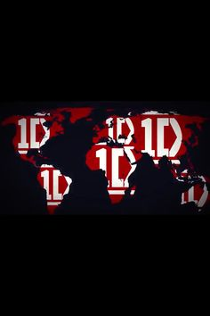 Yeah that's right 1D world. Liam Payne, Zayn Malik, Niall Horan, One Direction Posters, One Direction Videos, I Love One Direction, Life, Countries, Boys