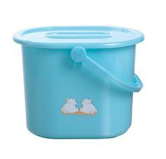 #puericultura Bebe-jou 616157 – Forro para pañales