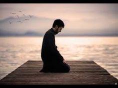 5 Ways Yoga is Similar to Muslim Prayers – The Daily Crisp Religious Books, Islamic Prayer, Prayer Room, Daily Prayer, Man Photo, Humility, 5 Ways, Quran, Prayers