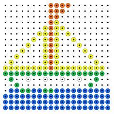 bootje 2.jpg (2327×2327)