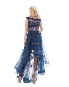 Ékszer Tüll Rátétek Menyasszonyi ruhák 2015