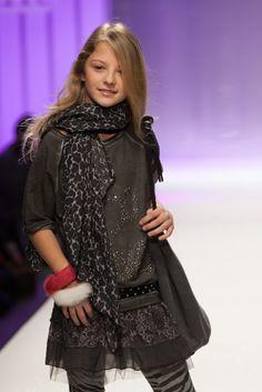 www.2clickphoto.com Pitti 76 Miss Grant