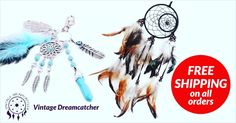 Here at Vintage Dreamcatcher you can shop with card or Paypal! Dream Catcher, Vintage, Shop, Dreamcatchers, Vintage Comics, Dream Catchers, Store